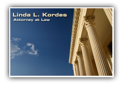 Linda L. Kordes, Attorney at Law